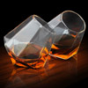 Diamond Glasses 12.3oz / 350ml