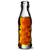Mini Cola Bottle 1.5oz / 45ml