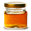 Kilner Jar Shot Glasses with Lids 1.9oz / 55ml