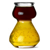 Quaffer Shot Glasses 2.5oz / 75ml