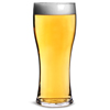 Elite Polycarbonate Pilsner Pint Glasses CE 20oz / 568ml