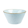 Churchill Stonecast Duck Egg Zest Snack Bowl 12oz / 340ml