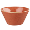 Churchill Stonecast Spiced Orange Zest Snack Bowl 12oz / 340ml