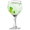 Havana Balloon Gin Glasses 21.75oz / 620ml