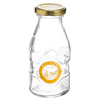 Kilner Milk Bottles