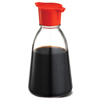 Soy Sauce Bottle 6.25oz / 180ml