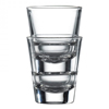 Stacking Conical Shot Glasses 1.5oz / 45ml