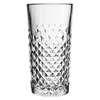 Carats Hiball Glasses 14oz / 400ml