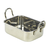 Mini Stainless Steel Roaster