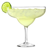 Giant Margarita Glass 1.3ltr
