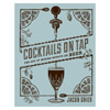 Cocktails On Tap Book