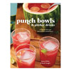 Punchbowls and Pitcher Drinks Book