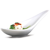 Art de Cuisine Menu Asian Handled Chinese Spoon