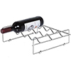Sunnex Roma Stackable Wine Rack