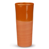 Terracotta Hiball Cocktail Glass 8.8oz / 250ml