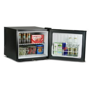 ChillQuiet Mini Fridges 17ltr