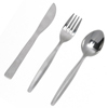 Economy Range Infant Cutlery
