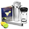 Cocktail Recipe Set