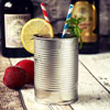 Tin Can Cocktail Cup 10oz / 280ml